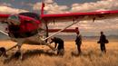 Cessna-2.png