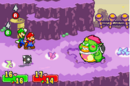 Mario & Luigi Superstar Saga.png