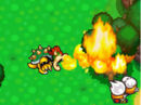 Mario & Luigi Bowser's Inside Story.jpg