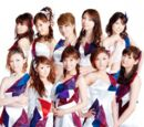 Dream Morning Musume