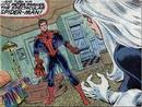 Peter Parker,the Spectacular Spider-man Vol1 87 002.png