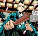 Shiro Yoshida (Earth-2301) from X-Men Ronin Vol 1 5 0001.jpg