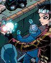 Jubilation Lee (Earth-2301) from X-Men Ronin Vol 1 5 0001.jpg