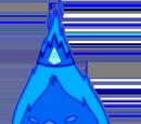 Rey Agua