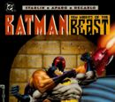 Batman: Ten Nights of the Beast (Collected)