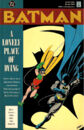 Batman- A Lonely Place of Dying (Collected).jpg