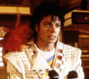 Captain EO (character)