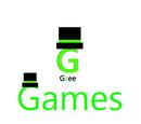 Gree Games