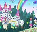 Prism World