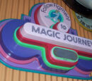 Magic Journeys