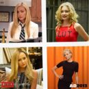 Character Collages - Lindsay.jpg