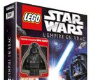 LEGO Star Wars : L'Empire en vrac