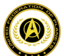 Star Trek: The Augment Chronicles/The Siege of Camnien III