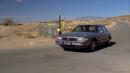 Buick LeSabre 2.png