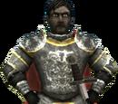 Персонажи Stronghold Crusader