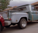 Images of 1964 Chevrolet C-10