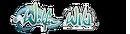 Wakfu wiki.png