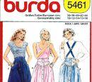 Burda 5461