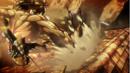 Eren atakuje Mikasę.png