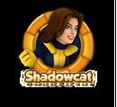 Katherine Pryde (Earth-91119) from Marvel Super Hero Squad Online 0001.png
