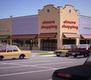 Elmore Shopping