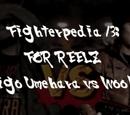 Daigo vs Woolie: PAYBACK!