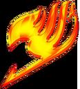 Symbole d'Articles de Rang S.png