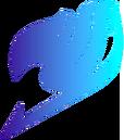 Logo fairy tail bleu.png