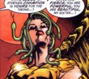 Medusa (New Earth)