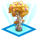 Ancient Oak Spirit-icon.png