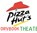 Pizza Hut's Storybook Theater
