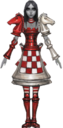 Checkmate cutout.png