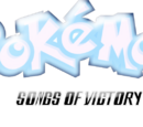 Pokémon — Songs of Victory