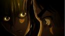 Mikasa questions Eren.png