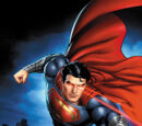 Kal-El (Earth-929)