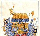 Mythology in popular culture