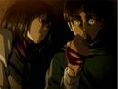 Eren's hesitation.png