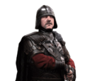 Frakcje z Assassin's Creed: Revelations