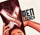 X-Men: Legacy Vol 2 16