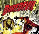 Daredevil: Dark Nights Vol 1 4