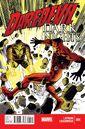 Daredevil Dark Nights Vol 1 4.jpg