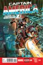 Captain America Vol 7 10.jpg