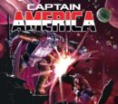 Captain America Vol 7 9
