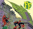 FF Vol 2 11