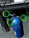 BigOil 3-nozzles.jpg