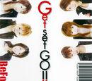 2006 Singles