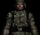 "Немецкая армия (""Вермахт"")"