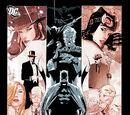 Batman: Private Casebook (Collected)