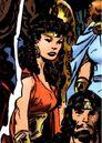 Minerva 001.jpg