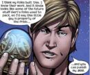 Chase Stein (Earth-616) and 4-D Time Portico from Runaways Vol 2 26 0001.jpg
